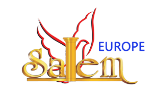 salemlogo-medium